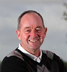 Denis Pugh MASTER PGA Golf Instructor